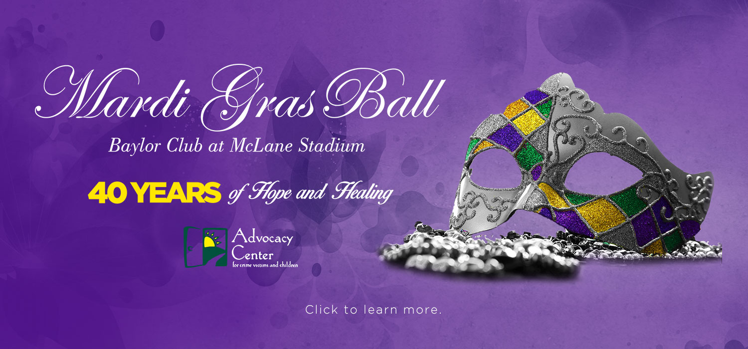 Mardi-Gras-Masquerade-Ball-Background-01