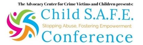 Child S.A.F.E. Conference - Waco, Texas