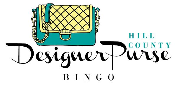 advocacy-center_designer-purse-bingo_hill-county