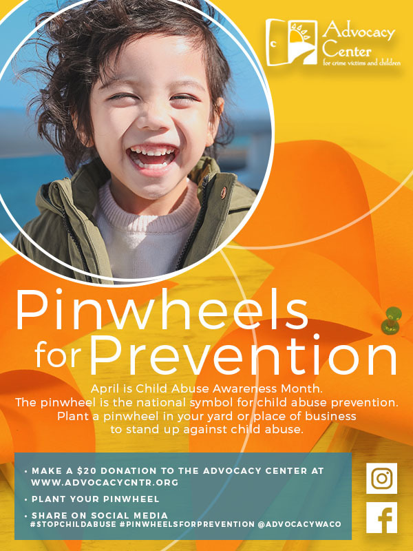 Advocacy_Center_Pinwheel_Email_02.JPG