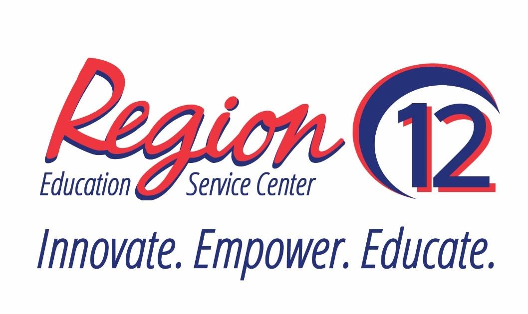 ESC12 Logo1