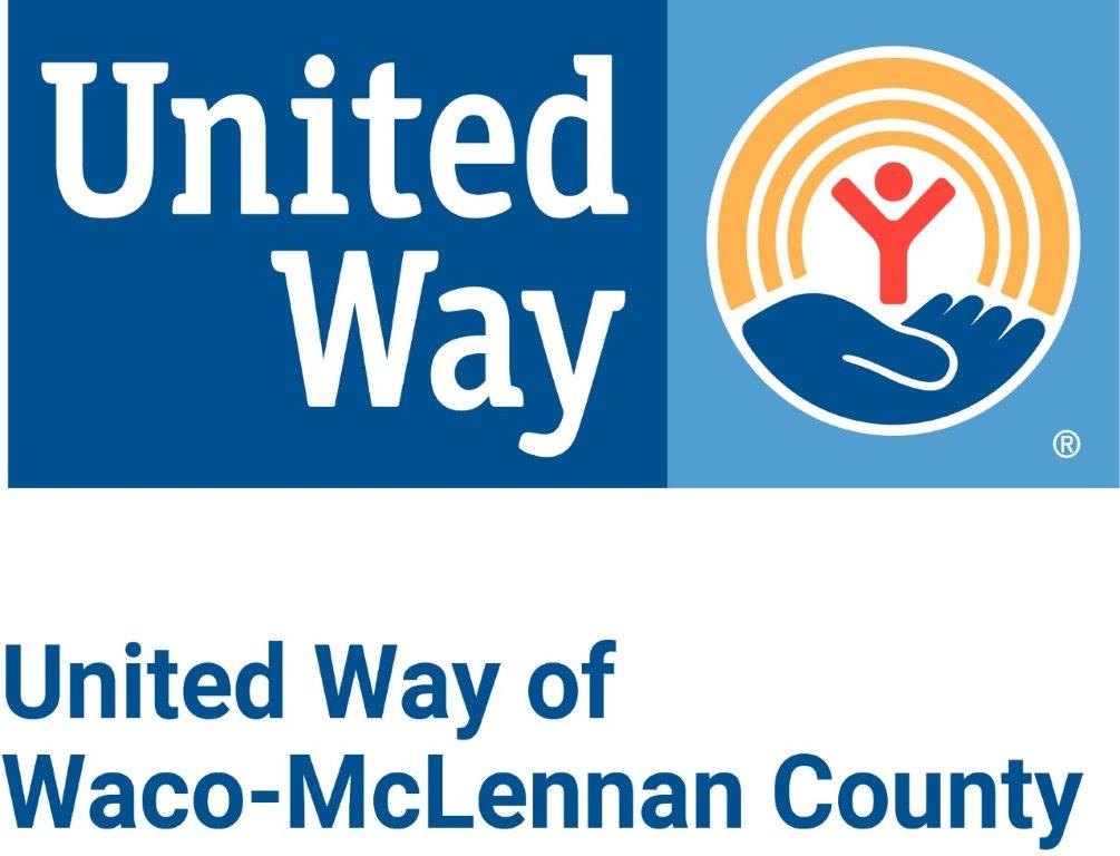 United Way 2019 for Website