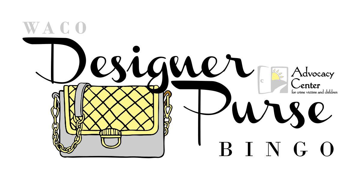 advocacy-center_purse-bingo-2021