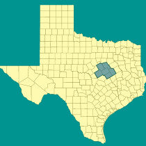 county_outline1-210x210_2
